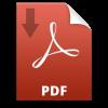 anpr-pdf-telecharger-veille