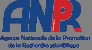 Logo-anpr-tunisie